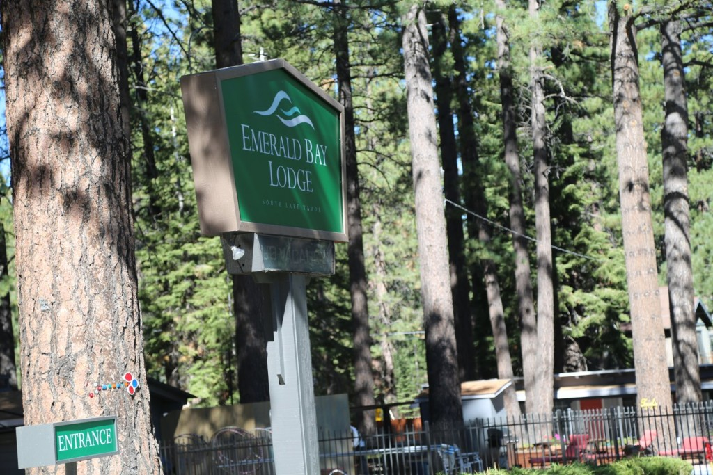 Emerald-Bay-Lodge-South-Lake-Tahoe