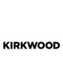 Kirkwood_LOGO_White2