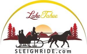 borges sliegh rided logo